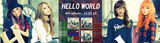 HELLO WORLD Banner Contest Th_banner8_2