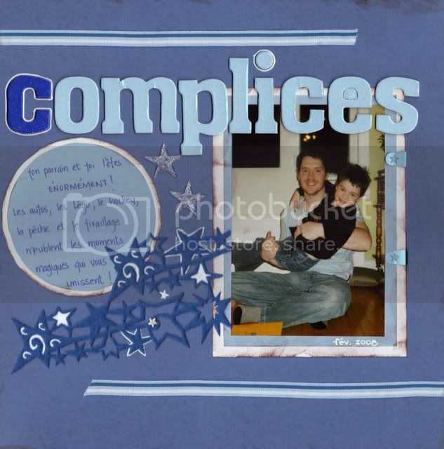 02.06 - Complices 02062008-Complices