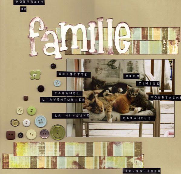 4.08 - Portrait de famille 02082008-Portraitdefamille-1