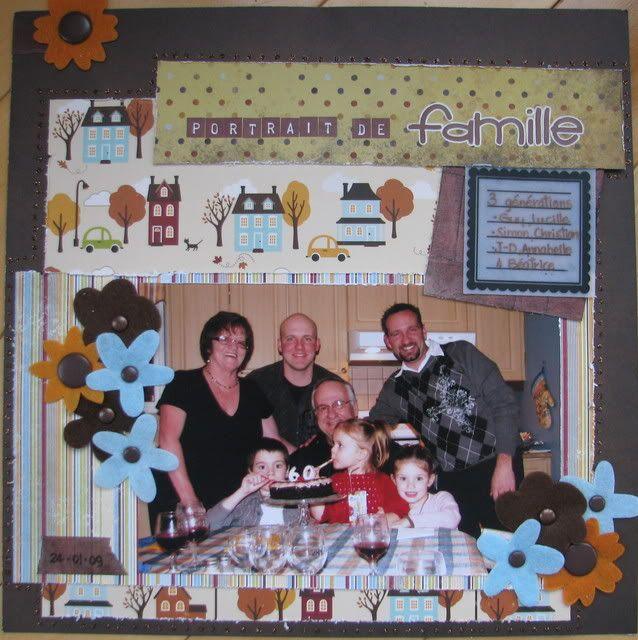 7.03 - Portrait de famille (challenge DT) 06032009-Portraitdefamille