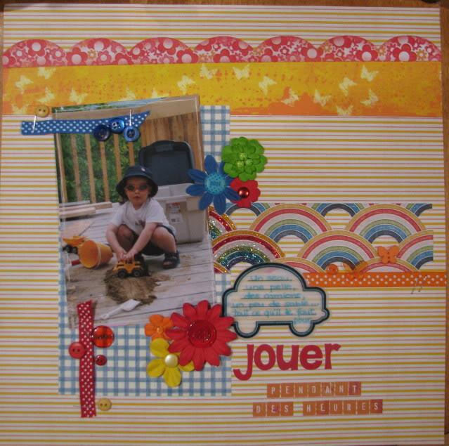 20.08 - 3 pages 19082009-Jouerpendantdesheures