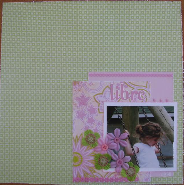 22 mars - Mes pages du crop 21032009-Libre