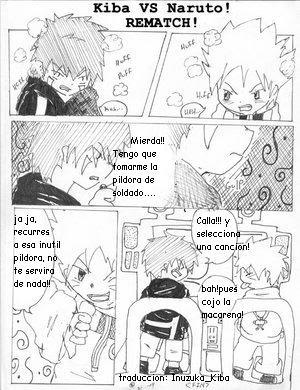 imagenes estupidas y graciosas - Página 2 Kiba_VS_Naruto_REMATCH_comic