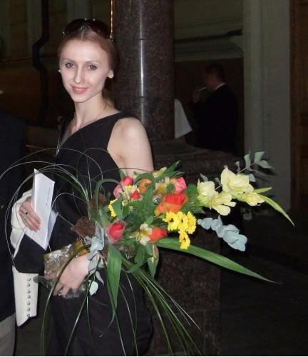 Svetlana Zakharova - 2 - Page 4 1088625544