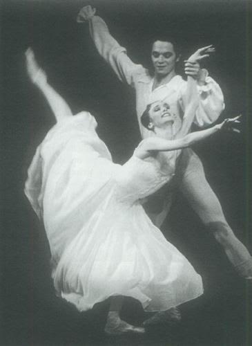 Svetlana Zakharova - 2 - Page 4 756087936