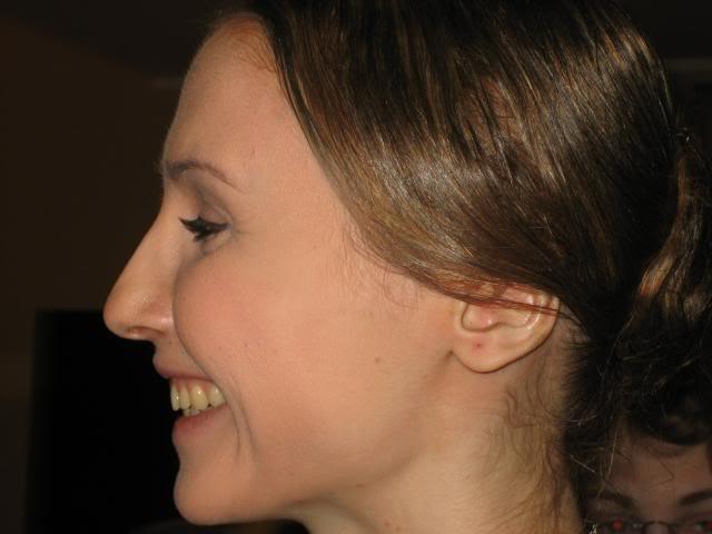 Svetlana Zakharova - 2 - Page 4 761943956