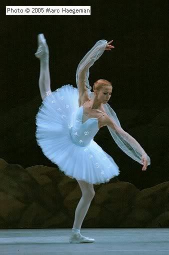 Alina Somova Somova1