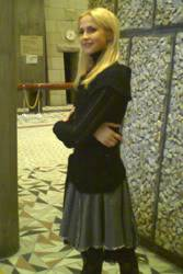 Alina Somova - Page 2 E11c9d57d4897aa21711889266e8c689
