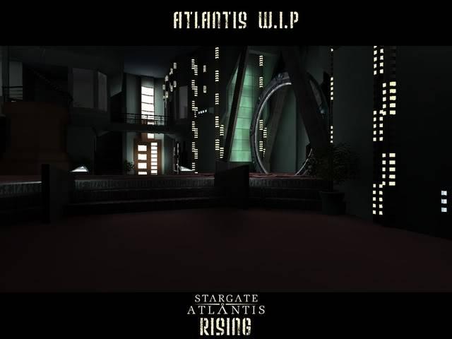 Atlantis W.I.P 6dbe2c3f