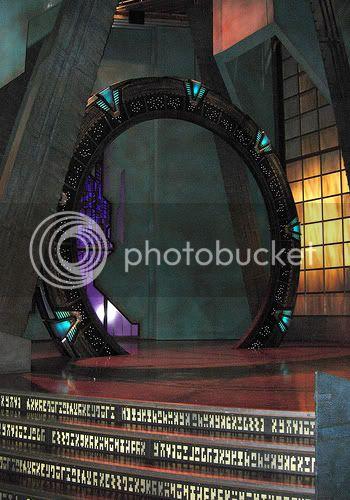 Jack O'Neill's [WIP] SGC, Atlantis - Page 2 Looky2