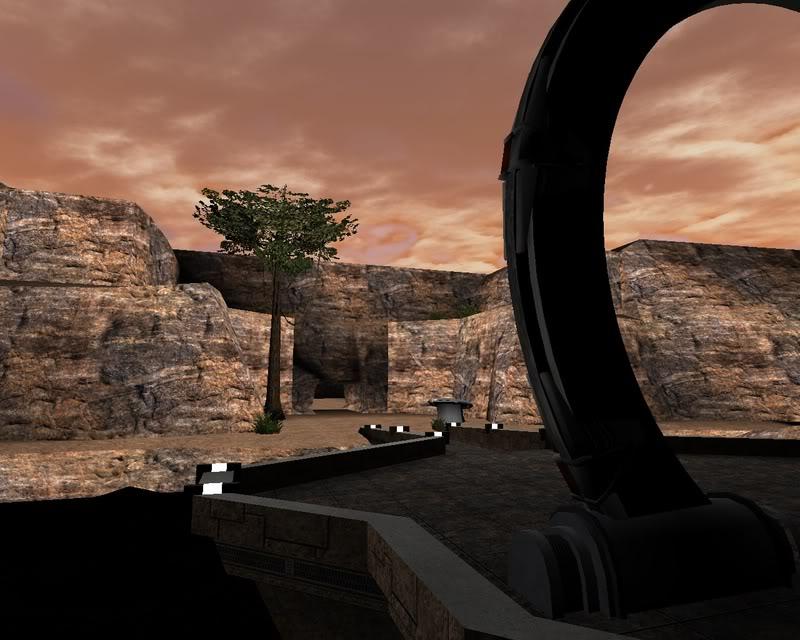 """""""Lost Stargate"""" Shot0000"""