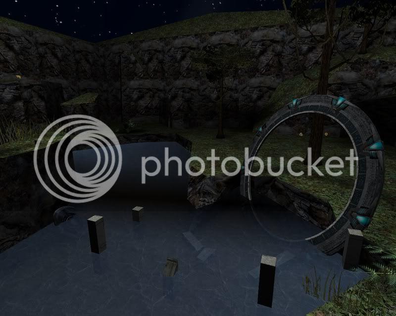 P4m-496 (Xain's Atlantis OW) - Page 2 Shot0002