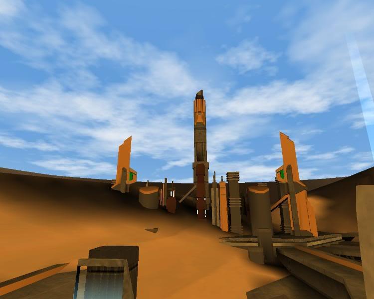 My Atlantis (outside) Shot0038-1