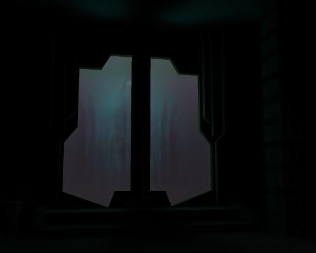 Atlantis W.I.P Shot0043-1
