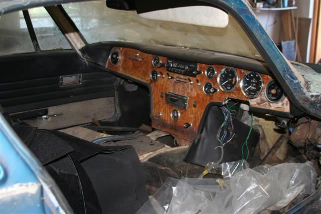 1968 Elan plus 2 restoration IMG_1054Small