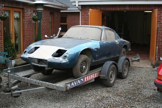 1968 Elan plus 2 restoration IMG_1064Small