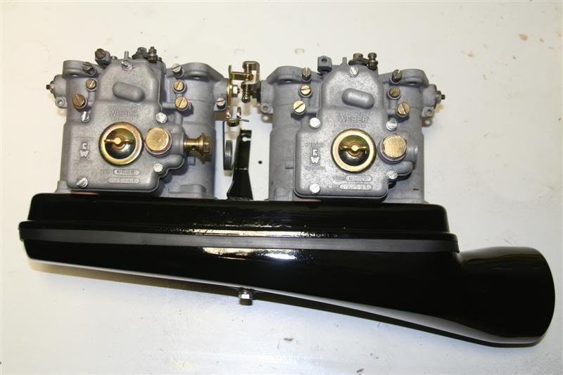 1968 Elan plus 2 restoration IMG_1283Medium