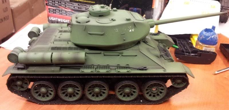 T-34/85 da Heng Long 03_web_zpsc323185a