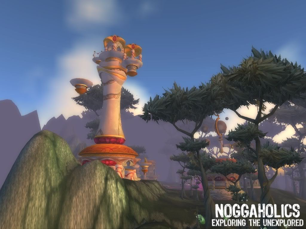 Quelques screenshots de la Burning Crusade. Wowscrnshot082706174933qa6
