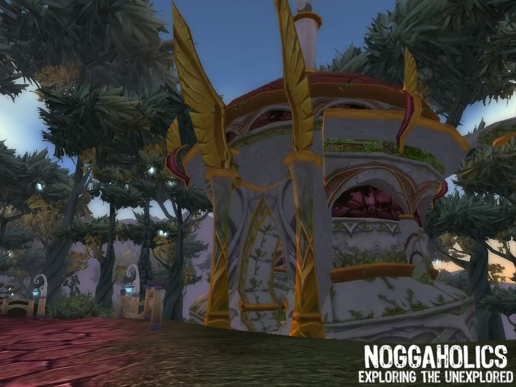 Quelques screenshots de la Burning Crusade. Wowscrnshot082706175036qu5