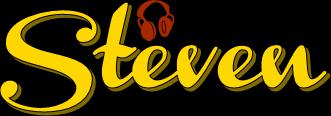 Rol: Glee [1ª Temp] Stev_zpsb456d3e1