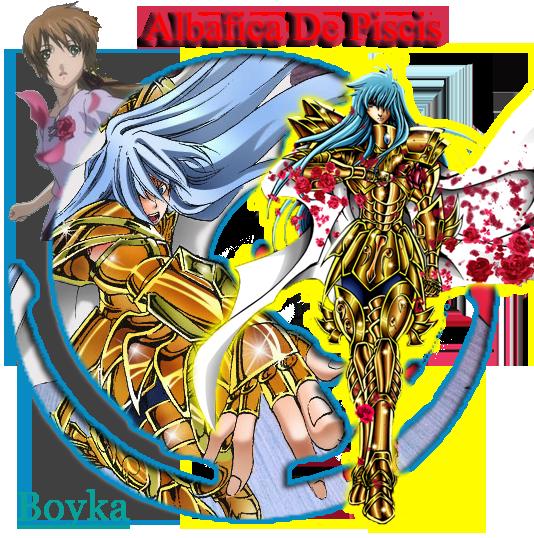 Invasion: Albafica de Piscis N5 Na8 vs Atlas de Carina Keel N6 Na10 ImagendeBatalla_zpsbc4dff8c