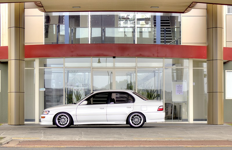 My 93' Corolla from New Zealand (JDM AE100) - Page 7 IMG_0549_tonemapped1-resized