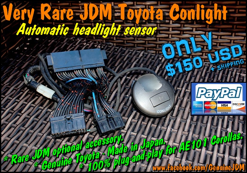 FS: Very Rare JDM Toyota Conlight IMG_8007-resized