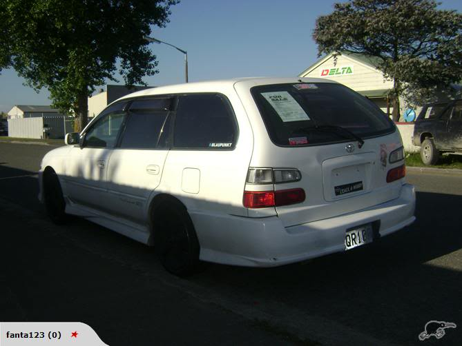 Corolla Aftermarket Bodykits 149987012_full