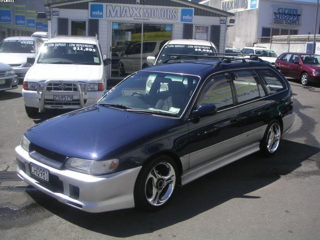 Corolla Aftermarket Bodykits 150078585_full