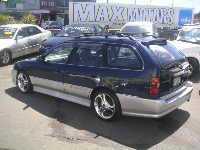 Corolla Aftermarket Bodykits 150078589_full