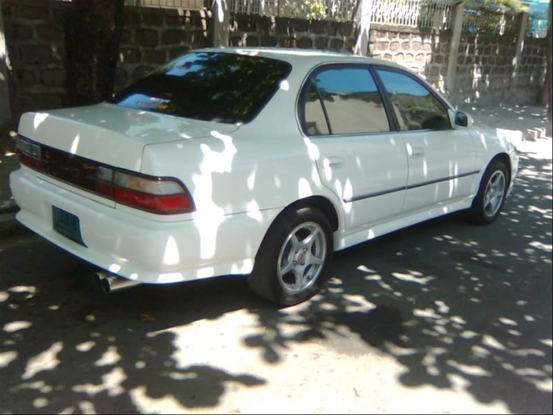 Corolla Aftermarket Bodykits 40006833187_large
