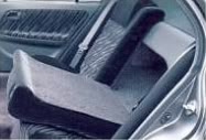 93-97 corolla optional extras & OEM Features 60-40-folding-rear-seats-gt