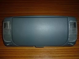 93-97 corolla optional extras & OEM Features AE101Top1