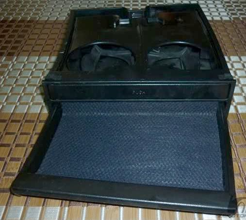 93-97 corolla optional extras & OEM Features AE101optionalspilltray
