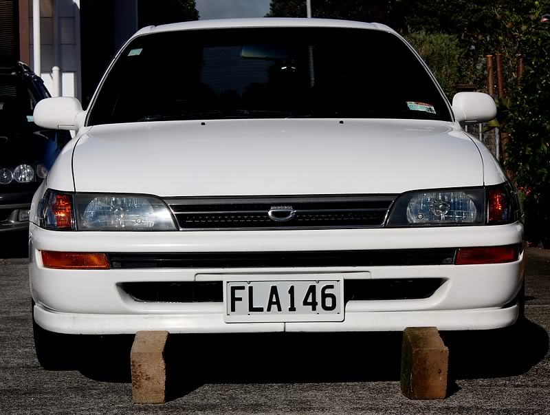 My 93' Corolla from New Zealand (JDM AE100) - Page 3 IMG_1339-resized