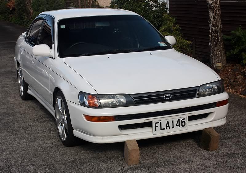 My 93' Corolla from New Zealand (JDM AE100) - Page 2 IMG_1340-resized