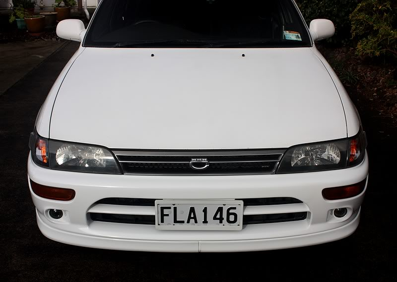 My 93' Corolla from New Zealand (JDM AE100) - Page 6 IMG_1728-resized