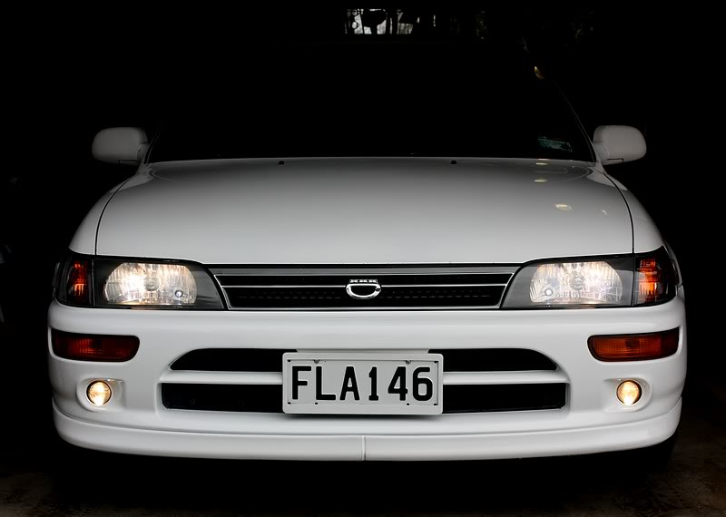 My 93' Corolla from New Zealand (JDM AE100) - Page 6 IMG_1742-resized