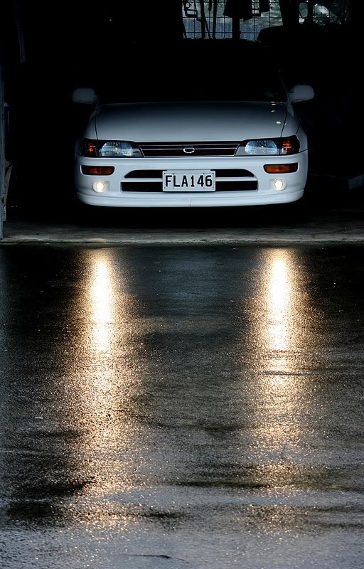 My 93' Corolla from New Zealand (JDM AE100) - Page 6 IMG_1746-resized