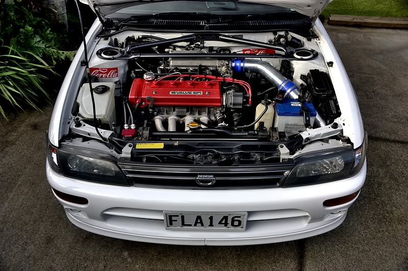 My 93' Corolla from New Zealand (JDM AE100) - Page 6 IMG_1774-resized