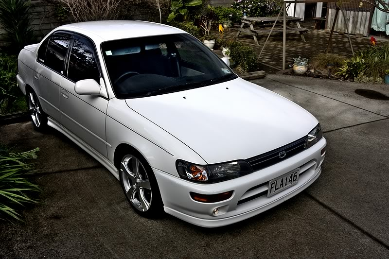My 93' Corolla from New Zealand (JDM AE100) - Page 6 IMG_1785-resized1
