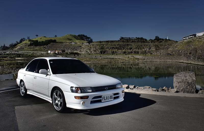 My 93' Corolla from New Zealand (JDM AE100) - Page 6 IMG_1826_7_8-resized