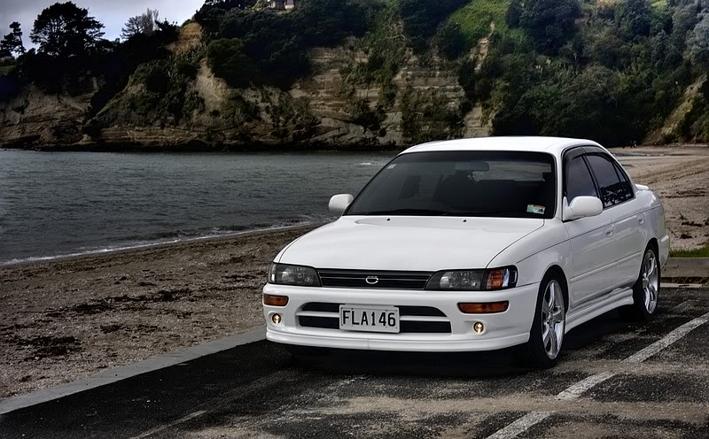 My 93' Corolla from New Zealand (JDM AE100) - Page 6 IMG_1928-resized1