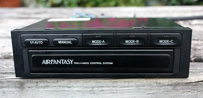 FS: Extremely Rare AE101 Air Fantasy Fragrance Control System IMG_3286-resized