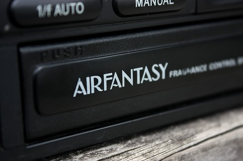 FS: Extremely Rare AE101 Air Fantasy Fragrance Control System IMG_3294-resized