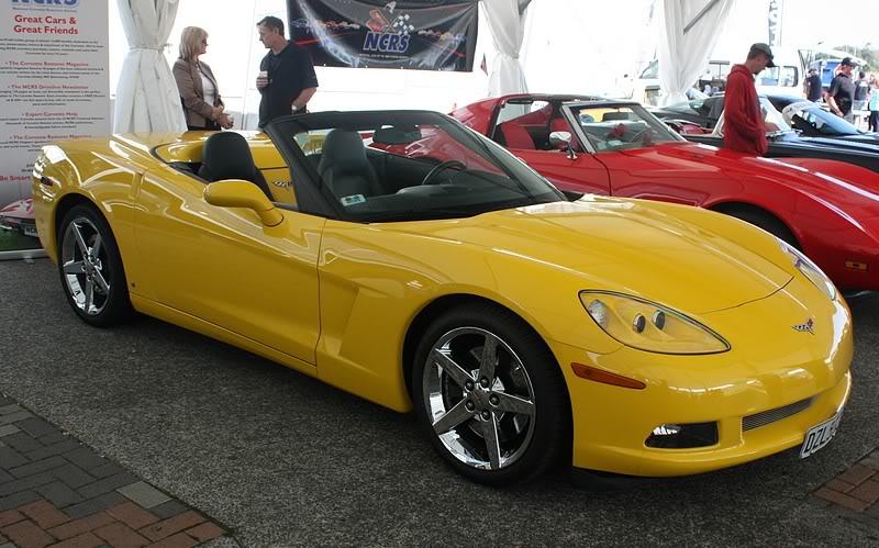 Full Throttle 4 & Rotary Supershow *PICS* IMG_8285-resized