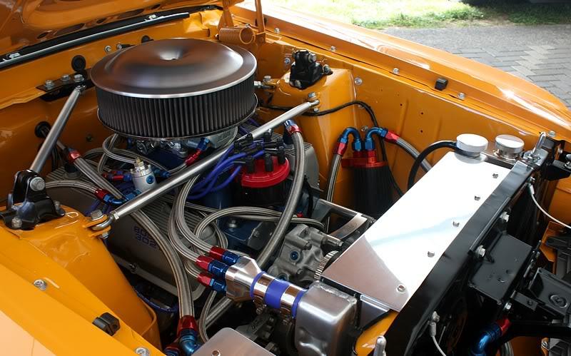 Full Throttle 4 & Rotary Supershow *PICS* IMG_8294-resized