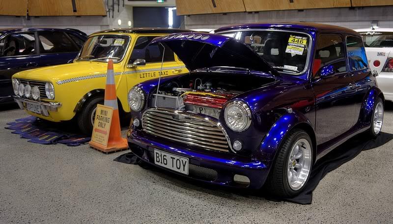 Full Throttle 4 & Rotary Supershow *PICS* IMG_8318-resized