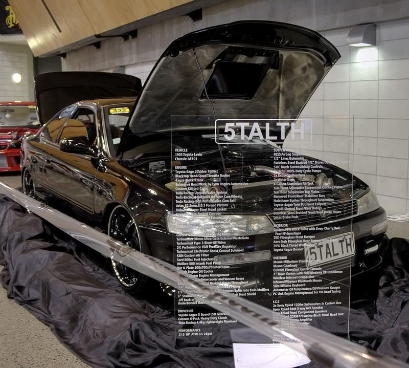 Full Throttle 4 & Rotary Supershow *PICS* IMG_8323-resized